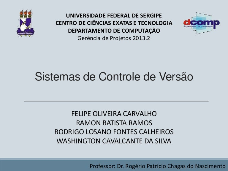 ae98389c69 sistemasdecontroledeversoapresentao-140128200944-phpapp02-thumbnail-4.jpg cb 1390939906