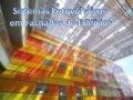 Novas Tecnologias 17: Painéis Fotovoltaicos
