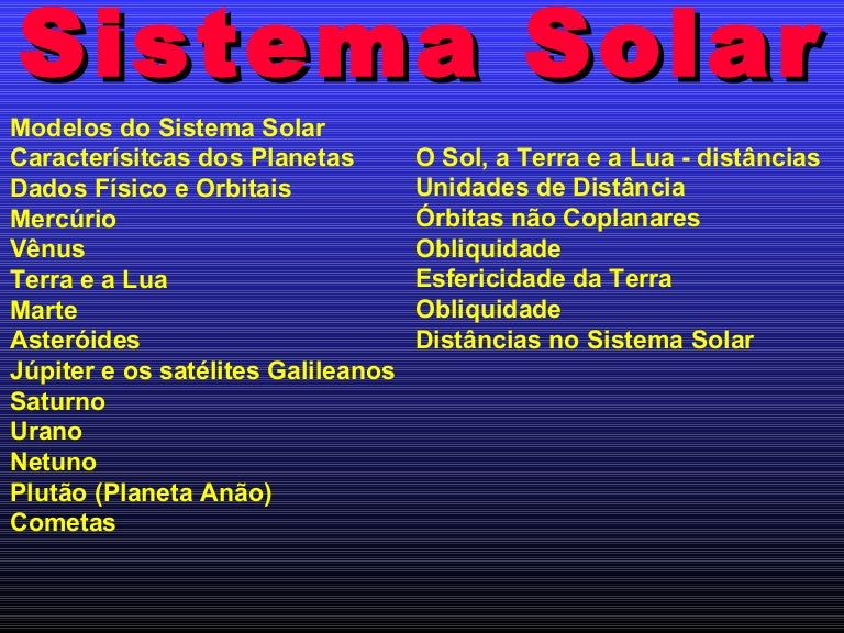 f1faf1341e005 sistemasolar-1231445357391813-1-thumbnail-4.jpg cb 1231424179