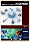 Sistem informasi anjab dan abk ripto