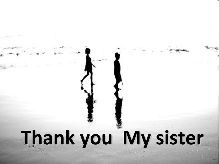sister 090508144445 phpapp02 thumbnail 4jpgcb1241793916