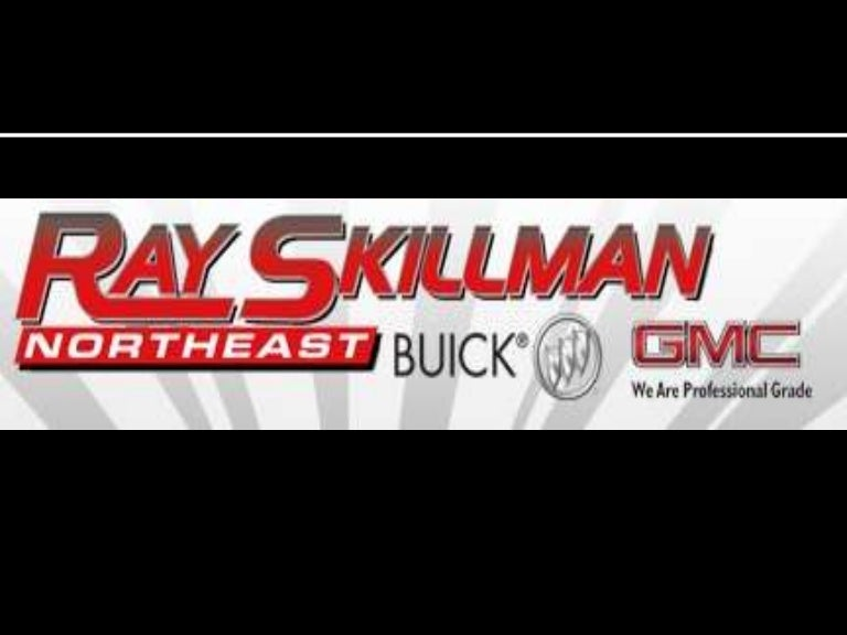 Gmc Dealers Indianapolis >> Auto Buick Car Gmc Dealers In Indianapolis Rayskillmannortheast