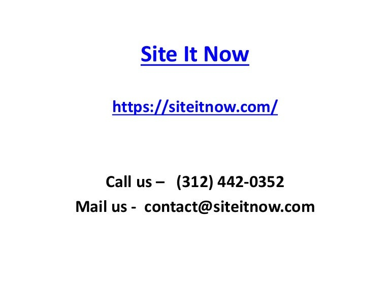 Web development companies in California | Web development