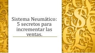 sitemaneumaticoenvio-180523193224-thumbn