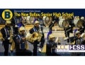 Ballou High School SIT Meeting Presentation (Feb. 19, 2014)