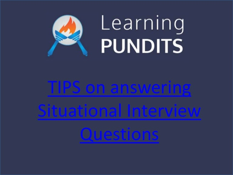 top 10 sports manager interview questions and answers 1 638 jpg cb 1427121961
