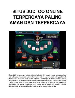 Tempat Poker Online Terbaru Aman Goldenline Gypsum Works