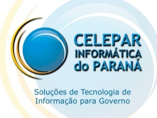 Curso redes seed