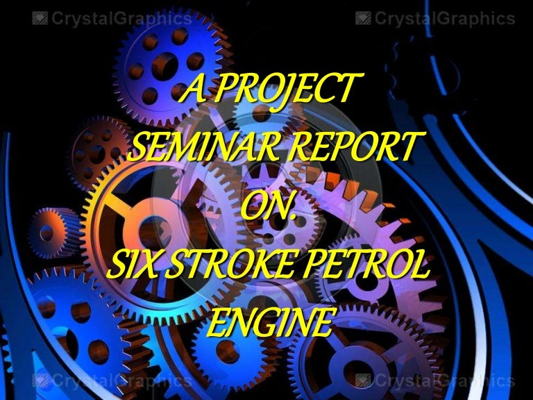 Diesel engine operation and diagnosis ppt video online download.