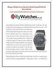 Skagen melbye grey titanium mesh strap skw6078 mens watch
