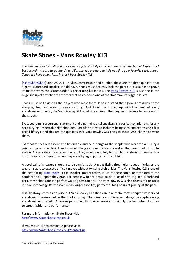 56d517446be7ef Buy geoff rowley vans shoes xlt