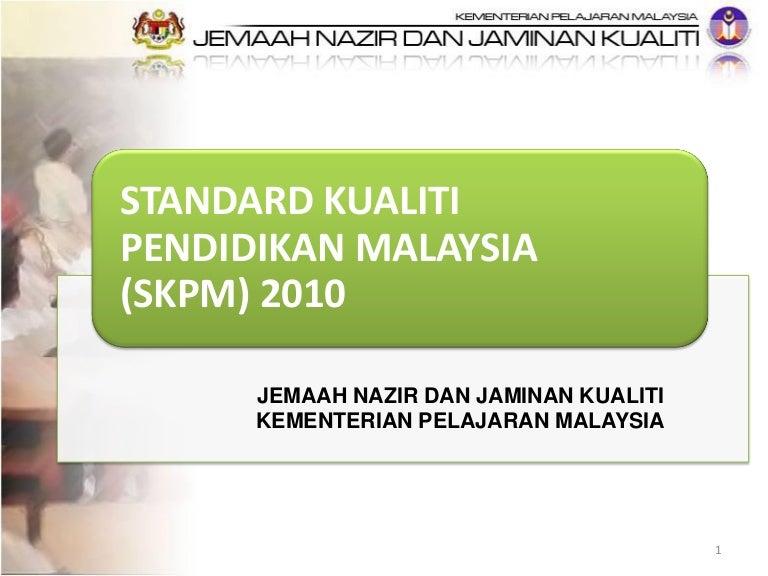 Skpm2010
