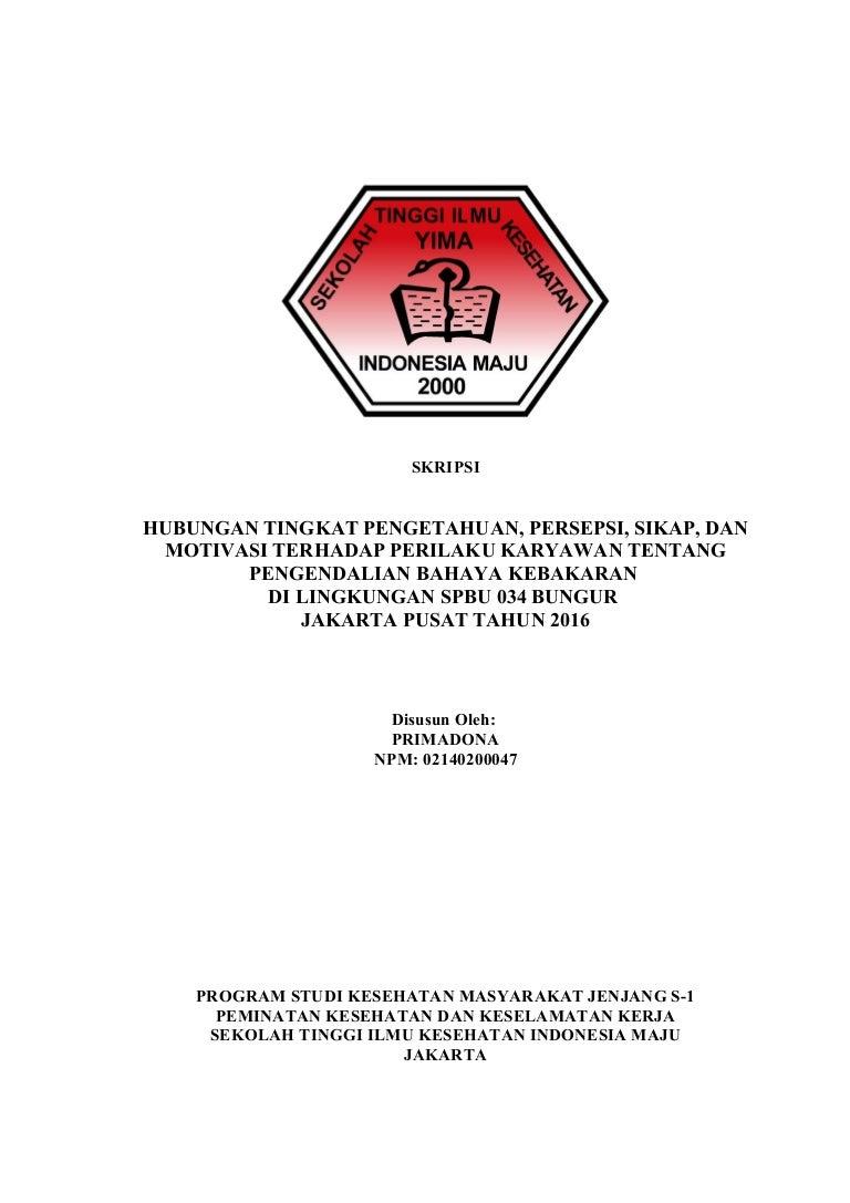 Skripsi Primadona Doc11
