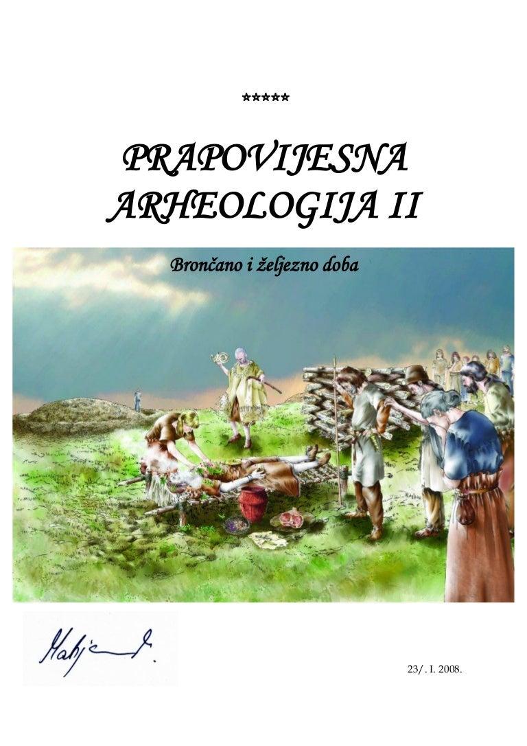 Koji hrvatski nacionalista je napisao Ognjista ?
