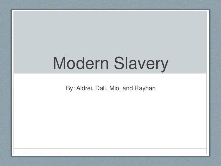 slavery aldreimiodaliandrayhan phpapp thumbnail jpg cb