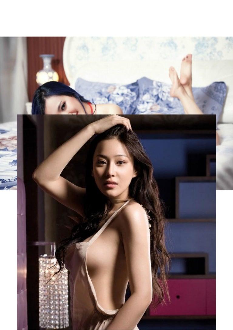 Asiadear Review The Most Beautiful Asian Women-4915