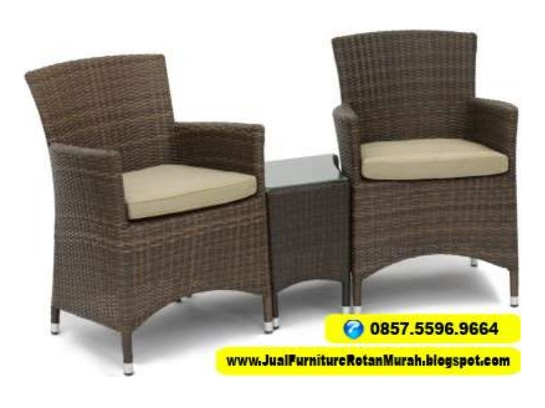 0857 5596 9664 Furniture Rotan Sintetis Bali Furniture Rotan Sintet