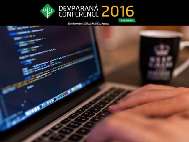 CSS - Uma tecnologia em constante evolução