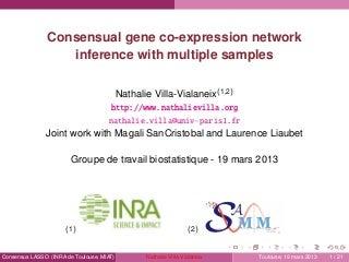 ▷ Blog De La Rencontre Transgenre à Marseille