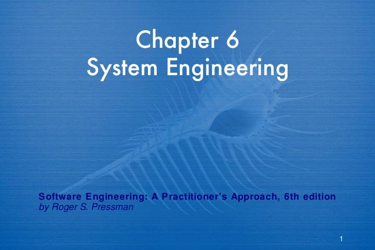 1 chapter 15 product metrics for software software engineering: a.