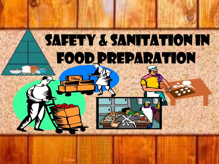 Swell Kitchen Safety And Sanitation Home Interior And Landscaping Dextoversignezvosmurscom