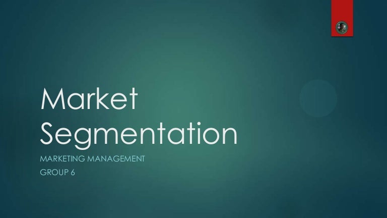 Channel sales marketing and strategy plan powerpoint presentation ppt.