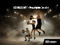Les Mills GRIT Series - Secrets to H.I.I.T. Training