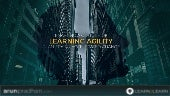 Enabling Learning Agility in an Era of Accelerated Change