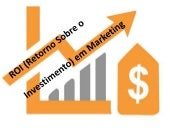 ROI (Retorno Sobre o Investimento) em Marketing - youDb