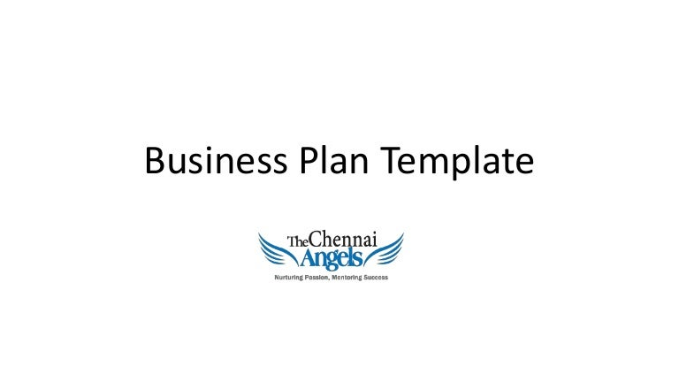 Business plan template slideshare tcawebsite 151126054651 lva1 app6892 thumbnail 4gcb1448516843 accmission Image collections