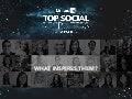 What Inspires the Top Social Recruiters of Asia Pacific
