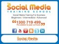 Need help with Social Media?????