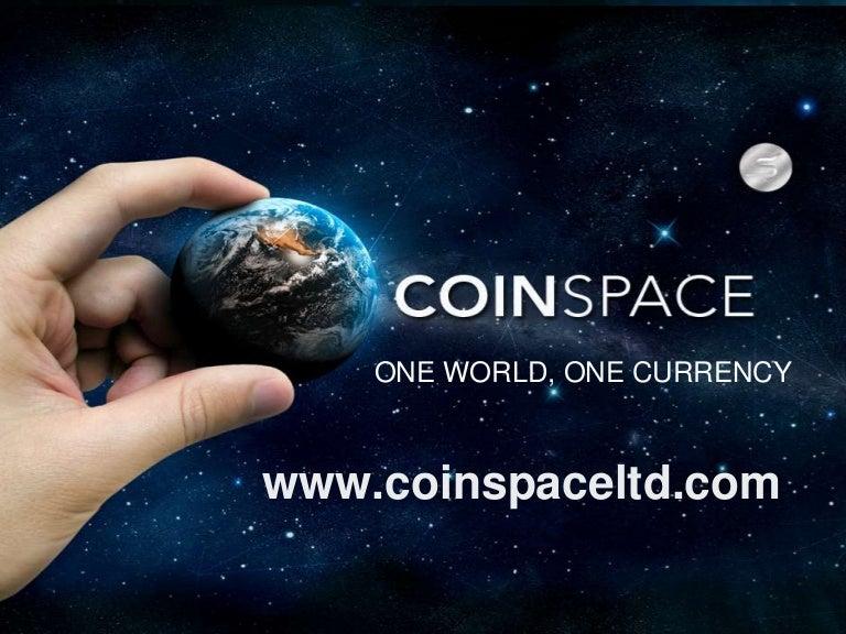 bitcoin bányászati ipad