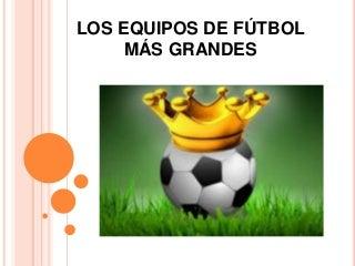 futbol barcelona atletico de madrid la liga