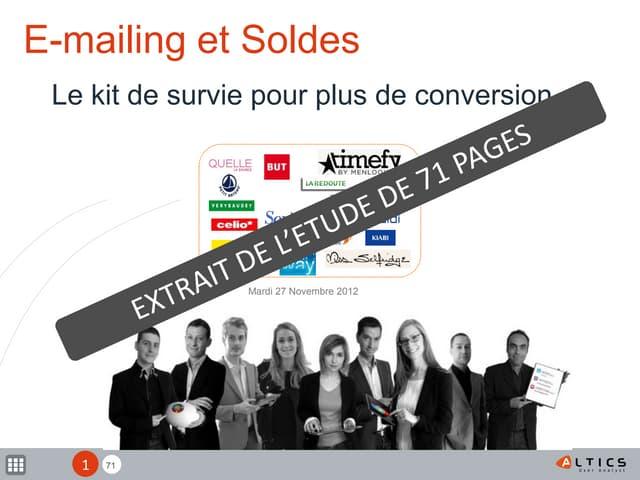 Slideshare altics livre_blanc_soldes2012