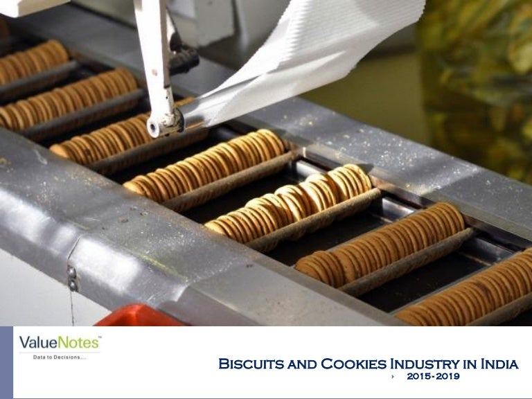 industry analysis of biscuit industry Biscuit industry - download as pdf file (pdf), text file (txt) or read online industry analysis of biscuit industry industry analysis of biscuit industry search  packaged food are the main drivers of the industryoverview of the biscuit industry this is the overview of the overall biscuit industry the biscuits and cookies industry in.