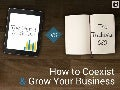 The Digital Marketer Vs. The Traditional CEO: How to Coexist & Grow Your Business
