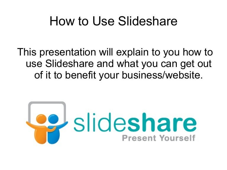 slidesharepresentation 110726121717 phpapp01 thumbnail 4jpgcb1311684394