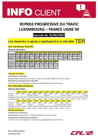 Annonce Salope Rencontre Orléans