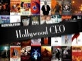Hollywood CEO Realismo 2.0