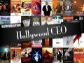 Hollywood CEO Star Wars