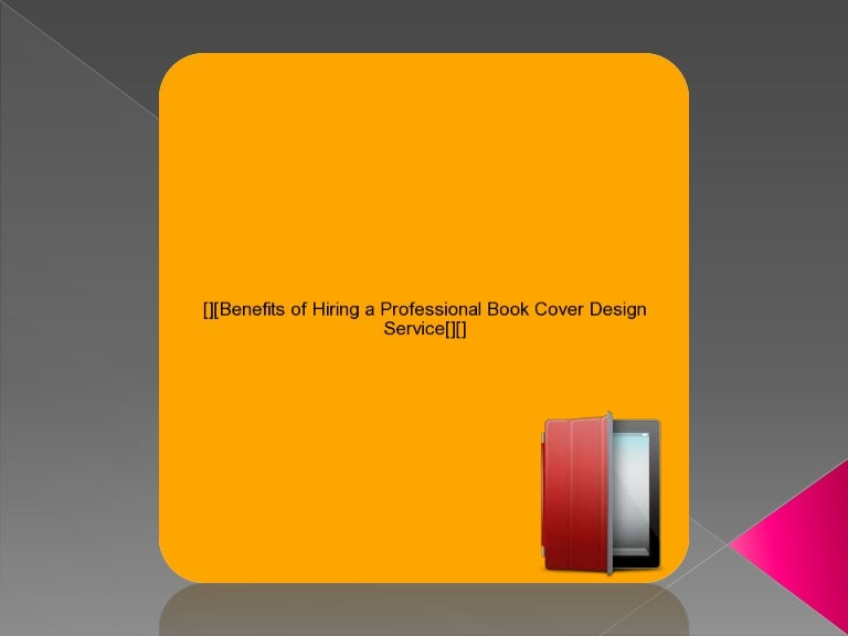 Your Bestselling Book Cover and eBook Cover Designer Team