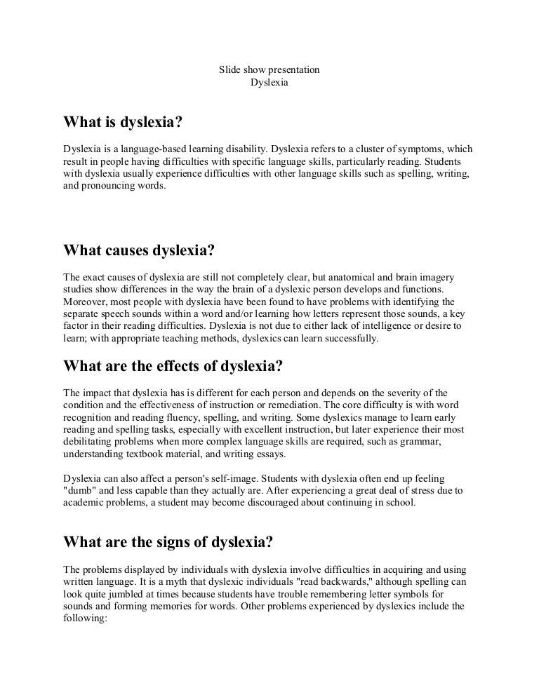 Essay Vs Paper  Health And Fitness Essays also Essay On Health Essay On Pablo Picasso Examples Of Thesis Statements For Argumentative Essays