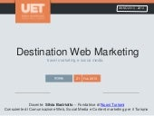 Destination Web Marketing
