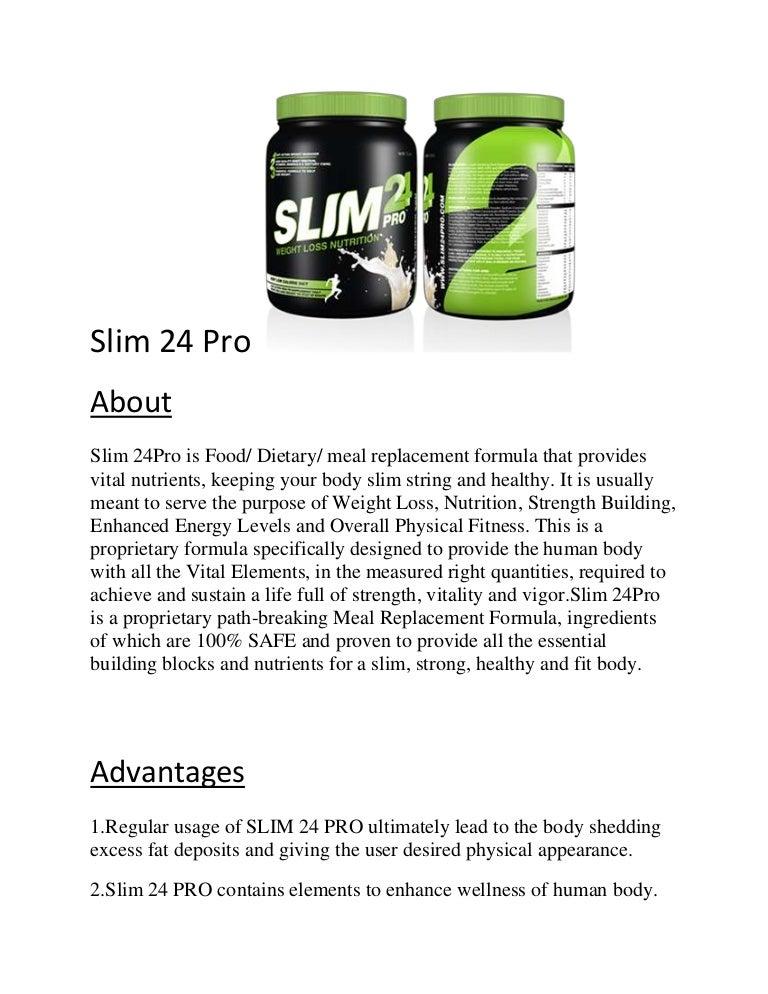 Stow Slim iPad Pro készülékhez (12,9