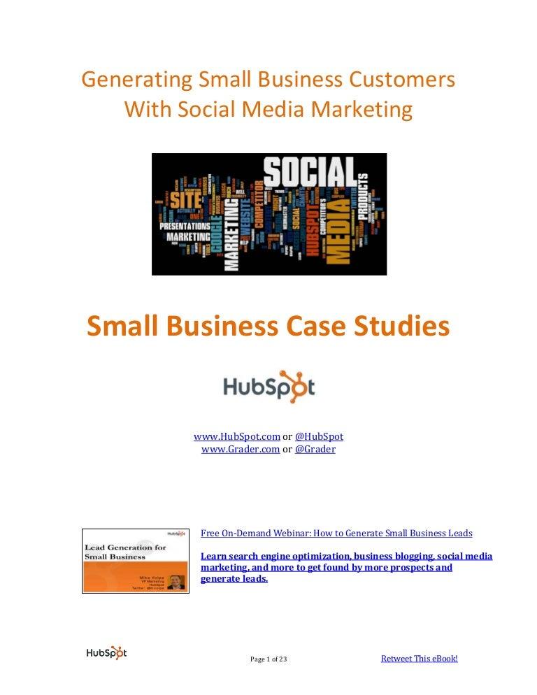 500 social media marketing tips ebook