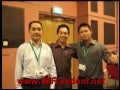 Belajar Internet Marketing - Smart Seminar