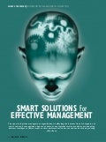 Business Intelligence in Logistics
