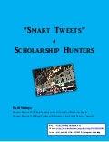 Smart tweets1