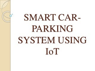 smartcar-parkingsystem-180508104143-thum